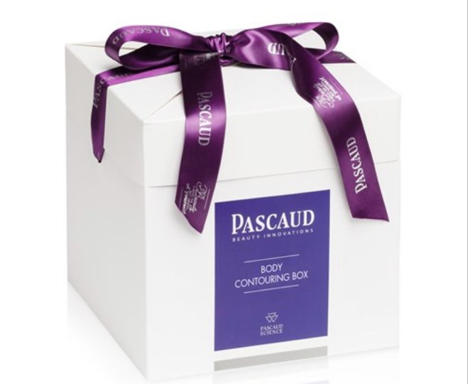 Pascaud contouring box
