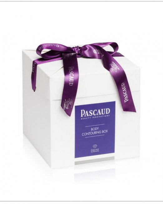 Pascaud contouring box
