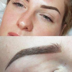 ombre-brows-powder-brows